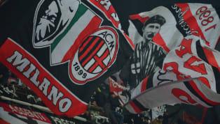 Bir zamanlar Avrupa'nın ve dünya futbolunun en başarılı kulüplerinden biri olan Milan eski günlerinden oldukça uzakta. En son 2010-2011 sezonunda şampiyonluğa...