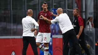 Selepas lockdown, AC Milan mengalami performa yang positif. Sebab sampai saat ini, mereka belum pernah merasakan kekalahan dari delapan pertandingan terakhir...