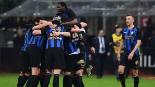 L'Inter si prepara all'ultimo giorno di mercato senza troppe sorprese da dedicare ai tifosi. I movimenti in entrata sono stati definiti, resta solamente da...