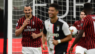At the turn of the year, Stefano Pioli, having been brought in to rescue Milan's season as early as October, was struggling. The squad at his disposal was a...
