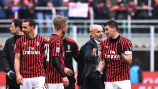 I Rossoneri have endured a difficult few seasons, and it is almost ten years since they last won the Serie A title. The golden days where the likes of Kaka,...