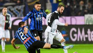 No próximo sábado (11), a Serie A Tim reserva um dos confrontos mais aguardados desta reta final da temporada italiana: de um lado, a líder da competição e...