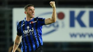 sens Juventus are plotting a move for Atalanta wing-back Robin Gosens this summer as Maurizio Sarri attempts to bolster his options ahead of next season....