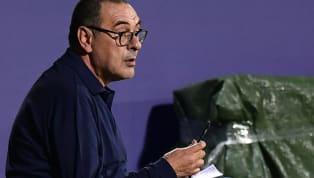 Habituée à recruter des jeunes talents, la Juventus s'intéresse désormais à un jeune joueur d'Amiens SC. Les Bianconeri seraient bien partis pour enrôler...