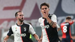 Genoa e Juventus in campo per il secondo degli anticipi della 29esima giornata di Serie A. Nicola cambia e fa partire dal 1' minuto Masiello. Esperienza e...