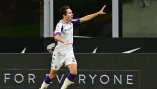 Il Milan ha raggiunto l'accordo con il Lione per Lucas Paquetà. Il centrocampista brasiliano non rientra nei piani del club rossonero e ha raggiunto l'intesa...