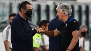 Sebelum melawan Juventus, Atalanta sedang dalam performa terbaiknya. Bagaimana tidak, anak asuhan Gian Piero Gasperini selalu meraih kemenangan di ajang Serie...