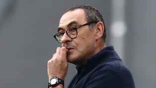 JUVENTUS (4-3-3):Buffon; Cuadrado, De Ligt, Bonucci, Danilo; Bentancur, Pjanic, Rabiot; Bernardeschi, Dybala, Ronaldo.All Sarri. TORINO (3-4-3):Sirigu;...
