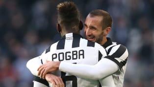 À l'été 2012, Paul Pogba arrive libre de tout contrat à la Juventus. Le Français décide de quitter Manchester United car il veut être dans un club qui lui...