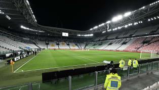 Attraverso un interessante approfondimento, Calcio & Finanza ha fatto luce sui fattori che rendono gli stadi sempre più importanti nell'economia delle...