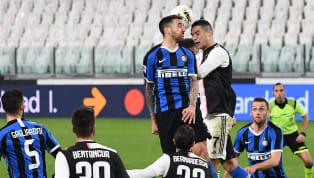 Auch in Italien wird kontrovers über eine Wiederaufnahme des Spielbetriebs im Profi-Fußball diskutiert. Das Gesundheitsministerium steht Geisterspielen...