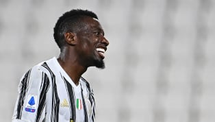 Juventus have confirmed that Blaise Matuidi has left the club ahead of an expected move to Major League Soccer side Inter Miami. The French midfielder moved...