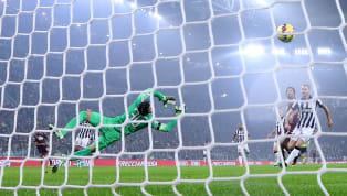 Juventus-Torino vuol dire derby e vuol dire spettacolo. Tantissimi i gol spettacolari segnati nella stracittadina torinese. Ripercorriamo i derby degli ultimi...