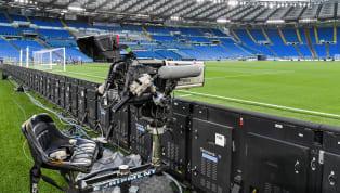 La corsa ai diritti tv della Serie A si amplia. Oltre a Sky, DAZN-TIM e Mediaset si è unita anche Eleven Sports. La piattaforma online di cui è proprietario...