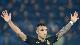 El Inter de Milán ha convertido el fichaje de Lautaro Martínez en un total dolor de cabeza para el Barcelona. Los de la capital de la moda han sido muy...