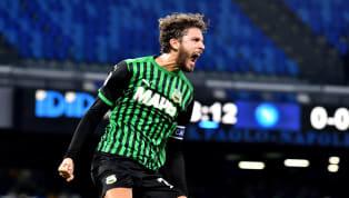 Dopo aver fatto un tentativo quest'ultima estate senza tuttavia riuscire a sbloccare l'affare, in vista del mercato di gennaio la Juventus tornerà all'assalto...
