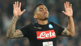 Il Napoli ha deciso il futuro di Allan, che sarà messo sul mercato durante l'estate per garantire un consistente tesoretto alle casse del club. Il brasiliano,...