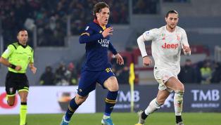 Nicolo Zaniolo es un joven con un futuro prometedor. Ya de por sí, su presente es brillante: su capacidad para generar juego, su cercanía con el gol, además...