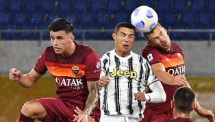 Dans le choc de la deuxième journée de Série A, la Juventus de Turin a été tenu en échec sur le terrain de l'AS Roma. Cristiano Ronaldo a répondu par deux...
