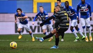 L'Inter Milan avait une belle occasion de prendre les rênes de la Serie A, avant le choc entre l'AC Milan et la Juventus. Les Nerazzurri ont toutefois été...