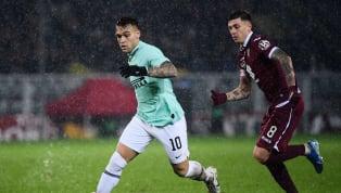 La 32esima giornata di campionato si concluderà nella giornata di lunedì. Inter e Torino scenderanno in campo domani sera e si affronteranno faccia a faccia...