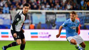 Vuelve hoy la Bundesliga y el retorno a la competición en el viejo continente. Más allá de lo que suponga para la propia competición doméstica, lo que suceda...