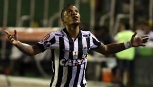 O Corinthians segue trabalhando para reforçar o elenco na temporada 2020. Após acertar com Léo Natel e Jô, o Timão viu no atacante venezuelano Otero uma nova...