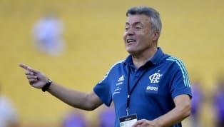 A falta de um posicionamento oficial por parte da Confederação Brasileira de Futebol (CBF) quanto à situação envolvendo Flamengo pode levar o clube carioca...