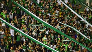 Neste domingo (9), um dos clubes mais queridos do futebol brasileiro completa 47 anos de existência. Fundada no dia 10 de maio de 1973, a Chapecoense, que 'se...