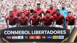 1. Cusco Fútbol Club Conhecido dos brasileiros nos últimos anos, o Real Garcilaso recentemente trocou de nome, no final de 2019 o clube passou a chamar de...