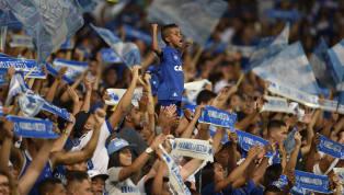 """O Cruzeiro iniciou uma ação que tem sido chamada de """"Operação Fifa"""", visando a arrecadação de doações de torcedores para evitar novas punições ao clube. Até a..."""