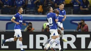 Encontrando enormes dificuldades na disputa da Série B - especialmente no que diz respeito à produção ofensiva e bola na rede -, o Cruzeiro encontrou uma...