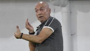 Faltando poucos dias para o início do Brasileirão, o Santos anunciou a demissão de Jesualdo Ferreira do comando técnico da equipe após 15 partidas à frente do...