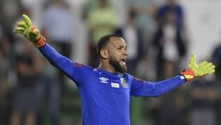 Nesta segunda-feira, 1º de junho, atletas do Santos se posicionaram em redes sociais contra o Projeto de Lei (PL) do deputado federal Arthur Oliveira Maia...