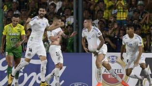 O zagueiro Luan Peres tornou-se uma peça fundamental no Santos de Jesualdo Ferreira. Antes da paralisação dos campeonatos, o jogador atuou em 12 jogos...