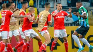 CONMEBOL publicó las sanciones para ambos equipos brasileños luego de la riña realizada el pasado 12 de marzo, en el estadio Arena de Porto Alegre. Este...