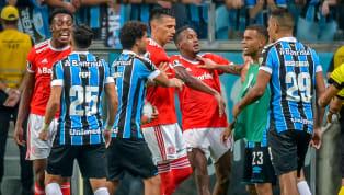 A Libertadores começa a se afunilar. E a quarta rodada da fase de grupos tende a ser decisiva para já encaminhar a classificação de alguns times e,...