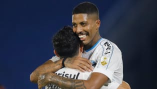 Exceção ao jogo de ida entre Boca Juniors e Internacional - remarcado pela Conmebol em virtude do falecimento de Diego Armando Maradona -, a Copa Libertadores...