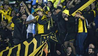 En el fútbol uruguayo volvió a surgir una polémica debido a un ranking de popularidad en las redes sociales. Peñarol y Nacional se encuentran entre los...