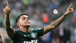 A negociação do Palmeiras com o Al-Duhail, do Qatar, pelo empréstimo do atacante Dudu vai render uma boa quantia aos cofres do Cruzeiro. Isto porque, como...
