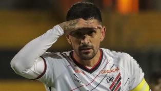 Neste sábado (7), o Athletico Paranaense vai enfrentar o Fortaleza, na Arena da Baixada, às 18h (de Brasília), pela 20ª rodada do Campeonato Brasileiro....