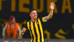 Los carboneros tienen un gran malestar por la indisciplina de si capitán, que volvió en malas condiciones a los entrenamientos. El futbol uruguayo va...