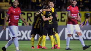 Peñarol ya programó cuatro amistosos para aprontar el retorno del fútbol uruguayo. A poco menos de un mes de la vuelta del futbol uruguayo, los clubes...