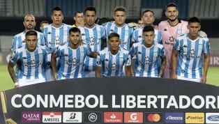 Racing dio un paso importante y acordó la continuidad de dos jugadores fundamentales del equipo. El presidente del club, Víctor Blanco, viene siguiendo muy de...
