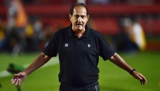 Atual comentarista do Grupo Globo, Muricy Ramalho teve uma carreira absolutamente vencedora como treinador. No São Paulo, foi tricampeão brasileiro...