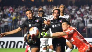 Cruz Azul regresó a la actividad con un excelente ritmo de juego y consiguiendo dos triunfos bien trabajados dentro del torneo de pretemporada. La estrategia...