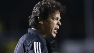 A derrota por 4 a 2 para a LDU fora de casa ainda vai ecoar por muito tempo no São Paulo. Com o resultado, a equipe de Fernando Diniz corre sérios riscos de...