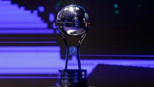 Com três equipes brasileiras ainda na disputa, a Sul-Americana teve a definição dos grupos de arbitragem para os jogos de ida na segunda fase da competição,...