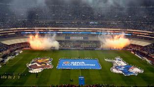 Este domingo se jugará una edición más del Clásico Joven entre Cruz Azul y América en el Estadio Azteca, en duelo correspondiente a la Jornada 12 del Torneo...