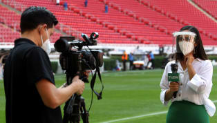 La Liga MX continua presentando cambios de cara al Apertura 2020, pues a partir del próximo torneo que iniciará el 24 de julio, más de un equipo será...